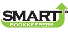 smart-Logo-small