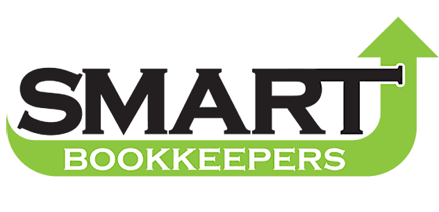 Smart Bookkeepers